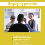 Engaging Parents in Learning