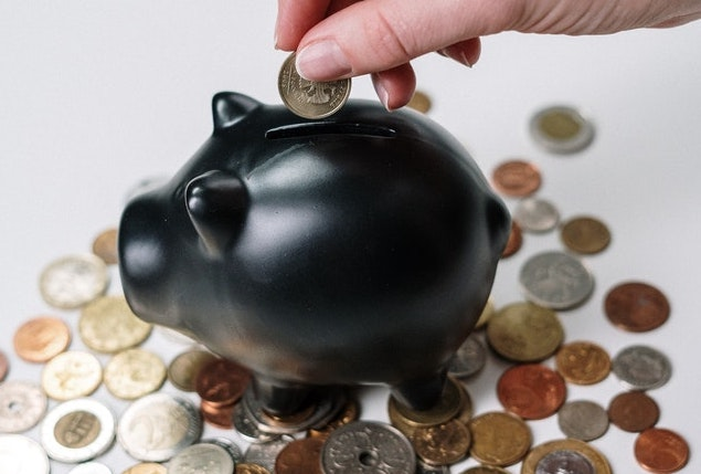 New catch-up money falls well short